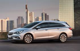 opel astra 2004 sport 2016 opel astra sports tourer hd pictures carsinvasion com
