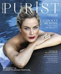 hamptons purist issue 3 labor day issue by the purist issuu