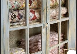 Quilt Storage Cabinets Rubbermaid Garage Storage Cabinets Storage Designs