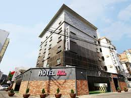 bupyeong fox avenue hotel incheon south korea booking com