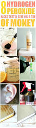 1392 best home remedies images on pinterest health diy beauty