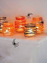 Halloween Chandeliers 83 Best Halloween Chandeliers Candelabras Etc Images On