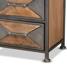 how to whitewash brown cabinets wholesale storage cabinet wholesale entryway furniture