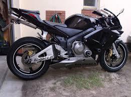honda 600cc sportbike rider picture website