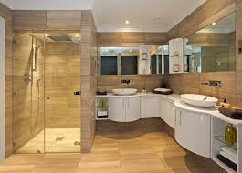 designing a new bathroom completure co