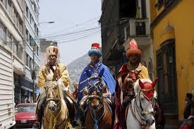 three wisemen newhairstylesformen2014 com what is día de los reyes 6 facts about three wise men day in