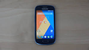 android rom samsung galaxy s3 mini gets android 7 1 2 nougat via novafusion