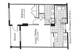 floor plan condo renaissance golden gate condo floorplans renaissance golden gate