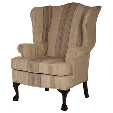 Wingback Armchair Perth Marvelous Wingback Armchair With Wingback Armchair Ultimate Venue