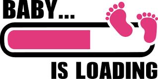 sprüche baby im bauch schwangerschaft motiv t shirts selbst gestalten shirtlabor