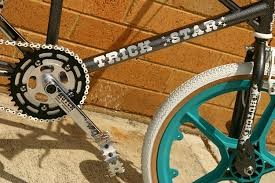 Hutch Bmx Serial Numbers Hutch Trick Star Cycle Exif