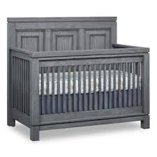 Cheap Convertible Cribs Baby Furniture Convertible Crib From Buy Buy Baby