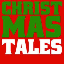 christmas tales 10 bedtime tales for kids to read online