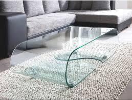 wohnzimmer glastisch geniale inspiration exklusive glastische wohnzimmer haus dekoration