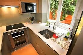 Kitchen Ideas On A Budget Small Modern Kitchens U2013 Fitbooster Me