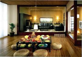 japanese style home decor japanese style decor style decor modern living room furniture for