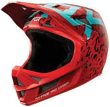 goggles motocross fox reviews online fox goggles philippines fox rampage pro carbon helmet helmets