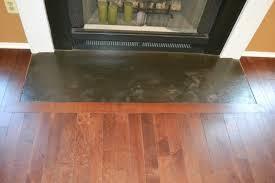 Hardwood Floor Installation Hardwood Flooring Gallery Monk U0027s Home Improvements