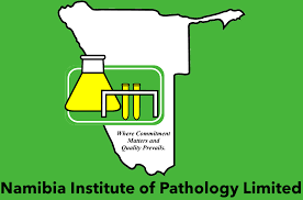 research assistant job openings in national institute of pathology