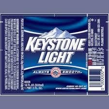 keystone light vs coors light wonderful keystone light beer alcohol content f31 on fabulous image