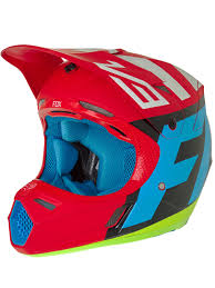 fox motocross helmets fox motocross helmets u0026 v1 helmets freestylextreme united kingdom