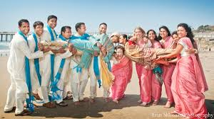 traditional dress up of indian weddings indian wedding portrait groom wedding in picturesque indian