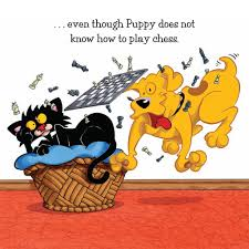 bad kitty does not like dogs nick bruel macmillan