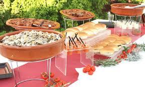buffet mariage gambetta traiteur montpellier buffet froid chaud cocktails
