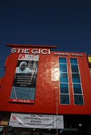 microfinance thesis islamic microfinance