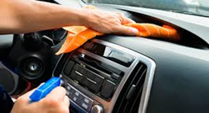 Vehicle Upholstery Cleaner 5 Best Car Upholstery Cleaner Products