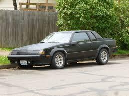 toyota celica coupe curbside classics 1982 1985 toyota celica coupe and liftback