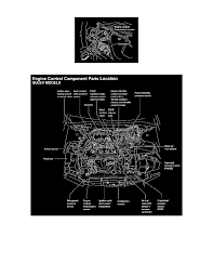 2002 nissan sentra cooling system diagram how to bleed cooling