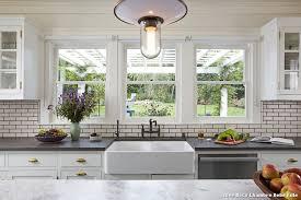 deco cuisine classique idee cuisine deco amenager une cuisine amenager une