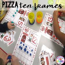 150 best pizza theme images on pinterest preschool ideas
