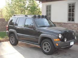 jeep liberty renegade 2005 vanack s profile in englewood co cardomain com