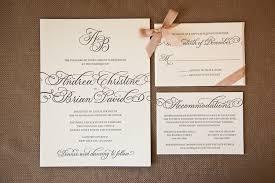 bridal dinner invitations rehearsal dinner invitations iidaemilia