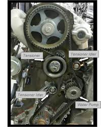 audi timing belt replacement related audi a4 timing belt replacement parts for 2 0t fsi