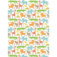 zebra print wrapping paper 14 best kids images on surface design pattern design