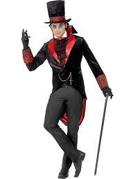 Horror Halloween Costumes 20 Vampire Costume Ideas Images Vampire