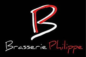 cuisine rapide luxembourg brasserie bar philippe brasserie restaurant cuisine française