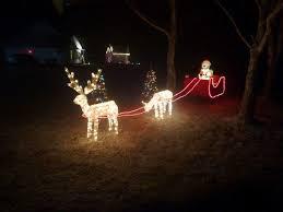 rieger christmas home facebook