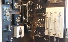 shower moen kitchen faucet repair cartridge stunning replace