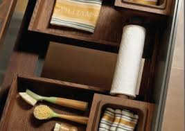 Cabinet Storage Ideas Kitchen Cabinet Storage Ideas Closet Organizing Long Island Ny