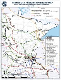 Traffic Map Houston Rail Traffic Up In County Due To Increased Oil Shipments From