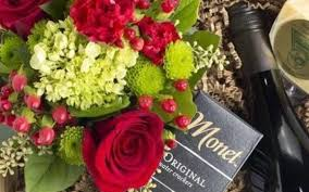Flower Stores In Fort Worth Tx - floral arrangements and custom gift baskets by tcu florist in fort