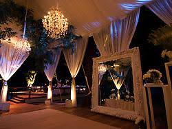 how much is a destination wedding napa valley destination wedding luxury napa valley wedding