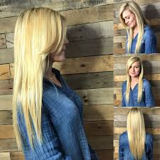 vomor hair extensions 9 best vomor hair extensions images on pinterest hair extensions
