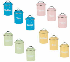 Pink Canisters Kitchen 19 Pink Canisters Kitchen Room Mates Studio Designs Disney