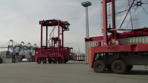 straddle carriers konecranes com