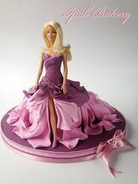 facebook themes barbie 197 best barbie cakes images on pinterest barbie cake doll cakes